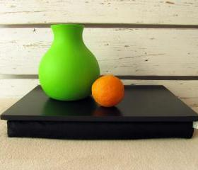 Lap Desk or Breakfast Serving Tray Without edges