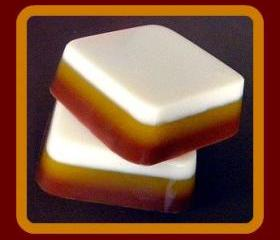 Soap - Beer Soap - Gift for Men - Made with Corona Beer