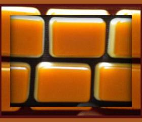 Soap - Creme Brulee Goat Milk Soap