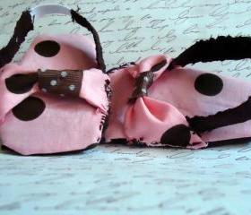 Slingback Baby Sandals For 6 To 12 Month Girl