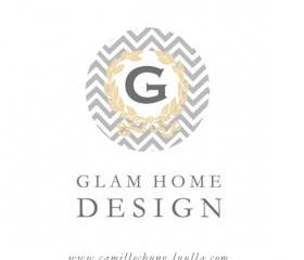 Brand Your Business With A Custom Logo Design By Camille Chung