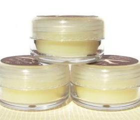 Lavender Solid Perfume