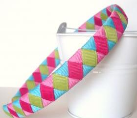 Bright Boutique Headband