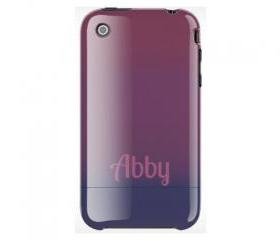 Ombre iPhone/iPod Touch Case