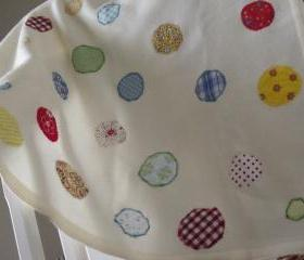 baby blanket baby boy blanket baby girl blanket fleece blanket new baby gift