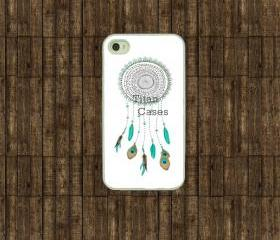 iphone case - Dream Catchers , Iphone 4 case, Iphone 4s case