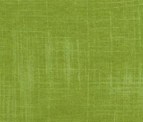 Green Painter's Canvas Fabric - Garden Wall by Laura Gunn from Michael Miller 1 Yard 