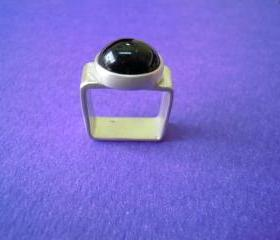 Square Ring 1 