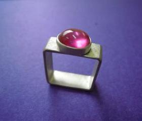 Square Ring 2