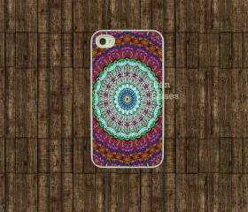 Iphone 4 case - Native american iphone 4s case, iphone case