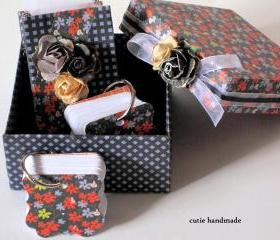 Handmade Gift Set