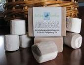 Ambrosia Handmade Cold Process Soap
