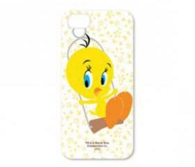 Printing Little Yellow Duck iPhone 5 Case