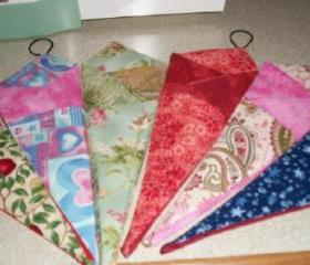 Craft Organizer Great for Stocking stuffers or Secret Santa