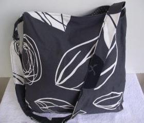 Bag Purse Diaper Bag Messenger Bag Tote Crossbody Laptop