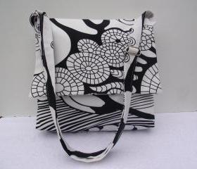 Bag Purse Diaper Bag Messenger Bag Tote Crossbody