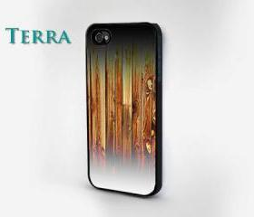 Wood Grain Print - iphone 5 cases Cool iPhone Cases- Cool iPhone CasesWood Effcet cases, wood iphone case