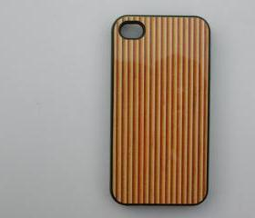 Wood Poll Print - iphone 5 cases Cool iPhone Cases- Cool iPhone CasesWood Effcet cases, wood iphone case