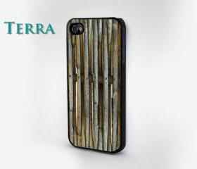 Bambo Grain Print - iphone 5 cases Cool iPhone Cases- Cool iPhone CasesWood Effcet cases, wood iphone case