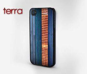 iphone5 case -Colorful Metal PrintCool iPhone Cases- Cool iPhone Cases