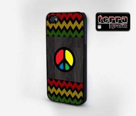 iphone5 case Geometric Design cases for iphoneCool iPhone Cases- Cool iPhone Cases - Geometric