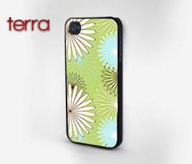 Floral Design - iphone 5 cases Cool iPhone Cases- Cool iPhone Cases