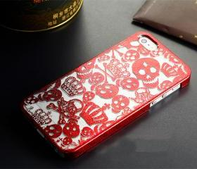 iPhone 4 Case , iPhone 4s Case , iPhone Case, iPhone Cover