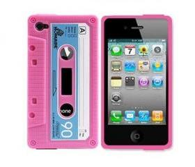 iphone 4 cover,iphone 4s cover,iphone 4 case,iphone 4s case,very cute pink