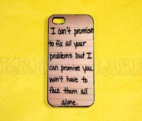 Iphone 5 Case, LoveQuote iPhone 5 Cover, iPhone 5 Cases, Case for iPhone 5