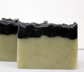 Detox Soap