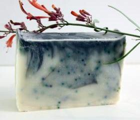 Outdoorsmen Soap