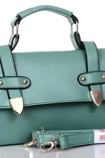 2013 New Fashion Women Handbag Shoulder Bag