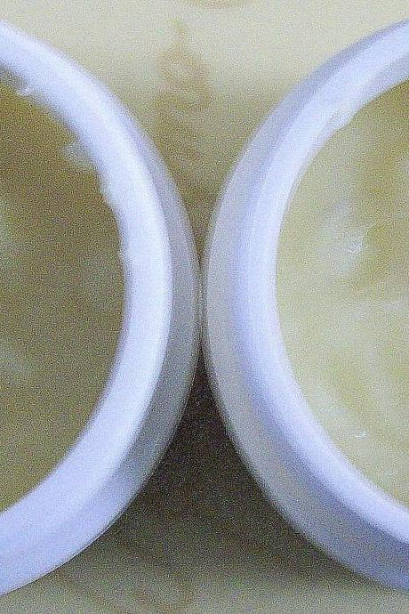 Antifungal/Antibiotic/Acne/Morgellons Salve 1 Oz