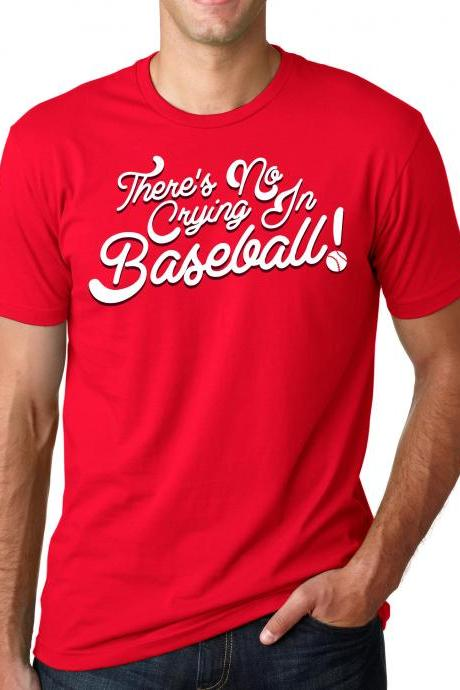 Baseball t shirt funny movie t shirt S-3XL