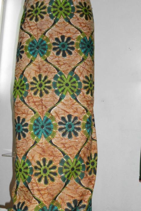 2 Worldwide Free Shipping - Handmade Costumisable Ethnic Designer Skirt