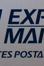 Upgrade Your Domestic Order to Express Mail