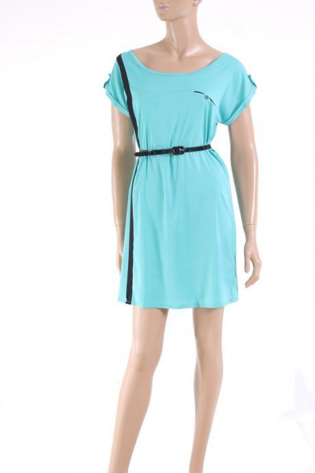 Day /Party / summer/ Women casual dress