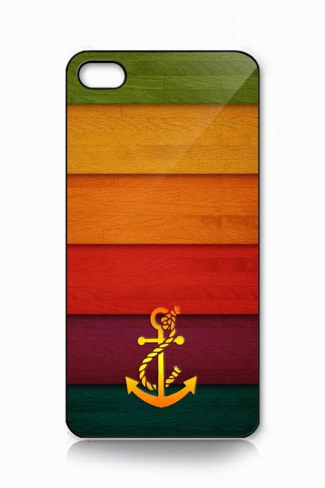 Custom iPhone 4 case, iPhone 5 case, Samsung galaxy case, Samsung Galaxy s3 , Samsung Galaxy s4 case Harry Styles One Direction
