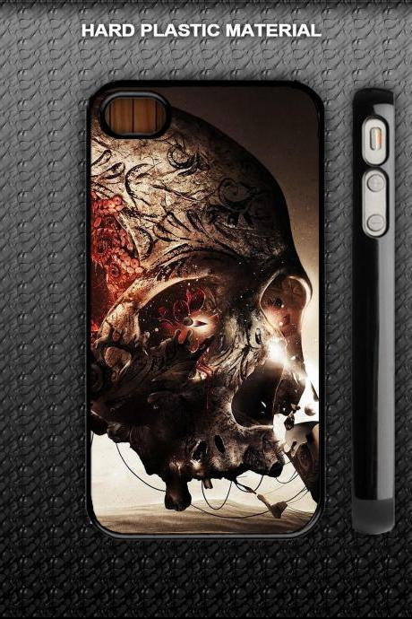 Art 121213 14 for iPhone 4/4s,5,SamSung Galaxy S2 I9100,S4 I9500,Galaxy S3 I9300 cases