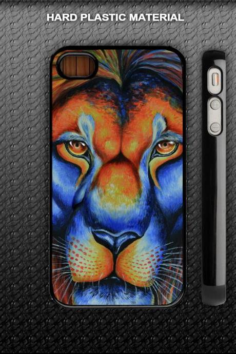 Art 121213 16 for iPhone 4/4s,5,SamSung Galaxy S2 I9100,S4 I9500,Galaxy S3 I9300 cases