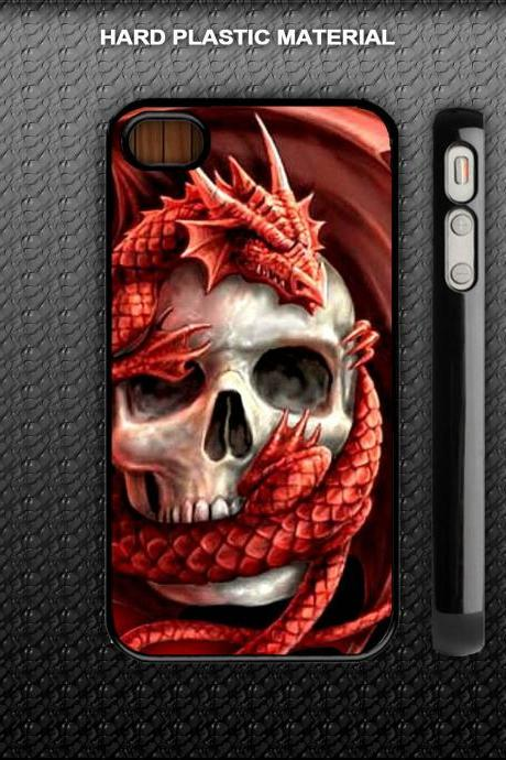 Art 121213 17 for iPhone 4/4s,5,SamSung Galaxy S2 I9100,S4 I9500,Galaxy S3 I9300 cases
