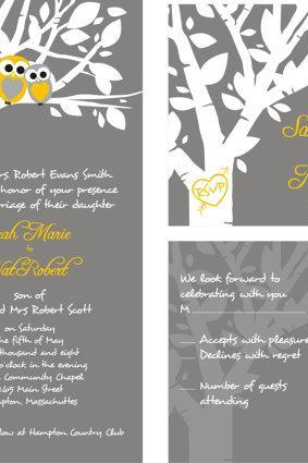 50 wedding invitations, custom wedding invitations, personalized wedding inviations,
