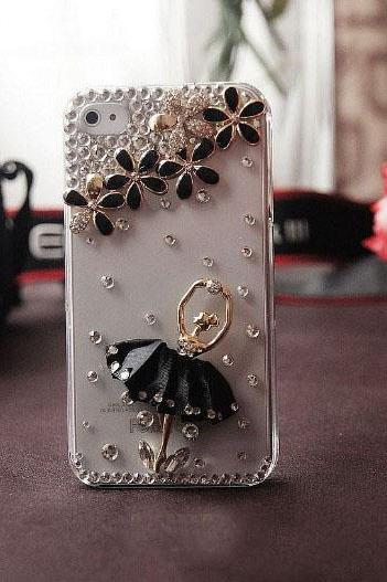 iiPhone 6 case, iPhone 6 plus case,Samsung galaxy s6 case s6 edge iphone 4S case,iphone Hard Case,iPhone 5 case,iPhone 5S case,bling iphone 5 case,iPhone 5c case,bling iphone 5c case,samsung galaxy s3 case,samsung galaxy s4 case, samsung galaxy note 3 case iPhone 6s case iPhone 6s plus case iPhone 6c case
