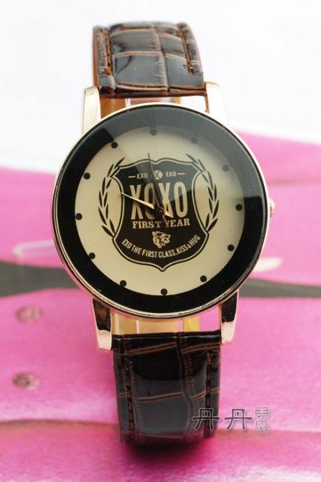 Ms. Crystal watch women watch wholesale watch