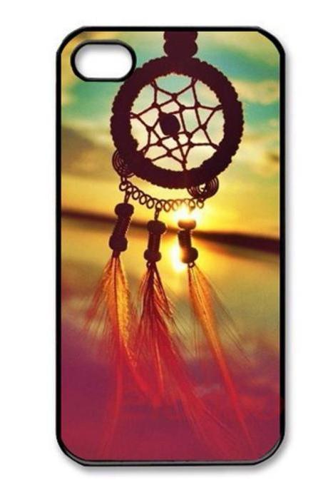 hot selling!New Colorful Hybrid Cute Hard Back Case Cover Skin For Apple iPhone 4 4S