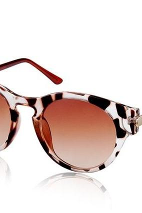 Kadishu 8230 Women's Stylish Sunglasses