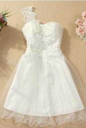 Wedding gowns, princess dress