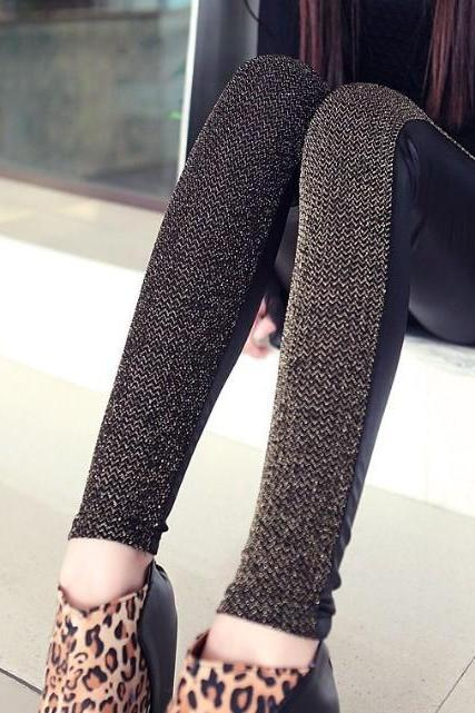 The new thin leggings 88