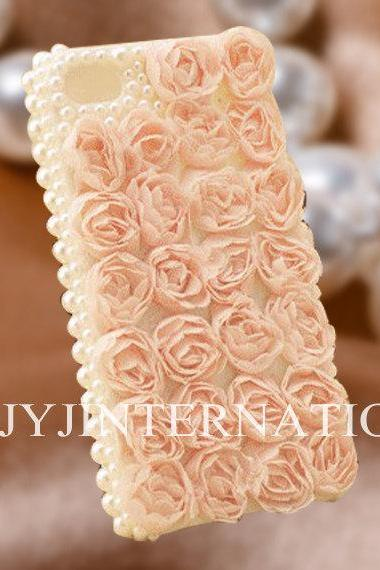 Lace Flower Case iPhone 6 plus case,iphone 5/5s/5c/4s/4 ,Samsung Galaxy S3/S4/S5 cover,Samsung Note 1/2/3/4,Mega 5.8/6.3,Htc One