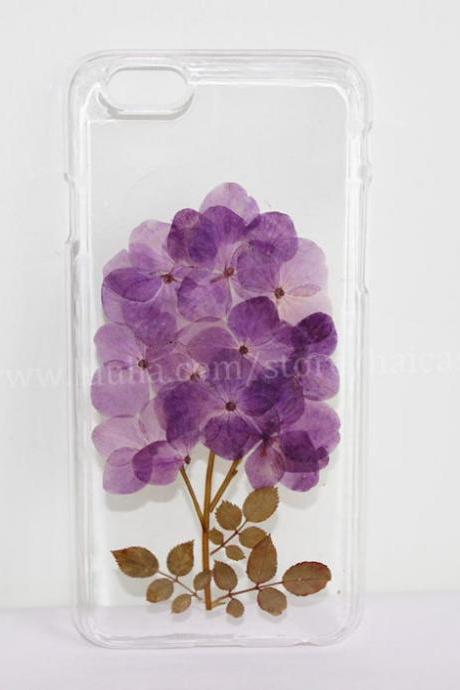 Pressed Flower iphone 6 case, iphone 6 plus case, Real Flower iphone 5s case, iphone 5c case, iphone 5 case, iphone 4s 4 case